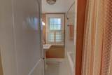926 Federal St - Photo 16