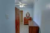 926 Federal St - Photo 17