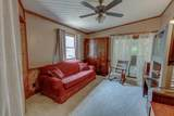 926 Federal St - Photo 19