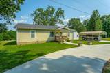 52 Scratch Ankle Rd - Photo 2
