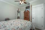 52 Scratch Ankle Rd - Photo 25
