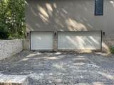 506 Timberlinks Dr - Photo 4