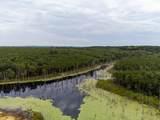 116 Range Rd - Photo 6