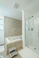 8153 Lakewinds Dr - Photo 14