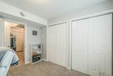 8153 Lakewinds Dr - Photo 18