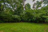 8153 Lakewinds Dr - Photo 19