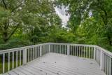 8153 Lakewinds Dr - Photo 20