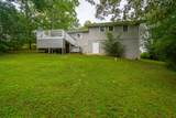 8153 Lakewinds Dr - Photo 21
