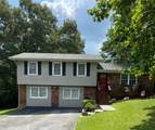 8153 Lakewinds Dr - Photo 22