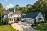 11885 Armstrong Rd - Photo 1