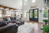11885 Armstrong Rd - Photo 10