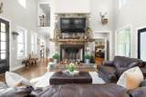 11885 Armstrong Rd - Photo 12