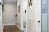 11885 Armstrong Rd - Photo 19