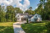 11885 Armstrong Rd - Photo 2