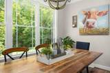 11885 Armstrong Rd - Photo 21