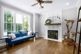 11885 Armstrong Rd - Photo 22
