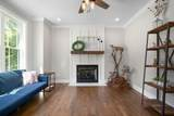 11885 Armstrong Rd - Photo 23