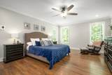 11885 Armstrong Rd - Photo 25