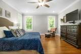 11885 Armstrong Rd - Photo 26