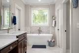 11885 Armstrong Rd - Photo 28