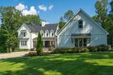 11885 Armstrong Rd - Photo 3
