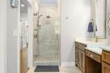 11885 Armstrong Rd - Photo 31
