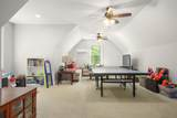 11885 Armstrong Rd - Photo 33