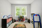11885 Armstrong Rd - Photo 34