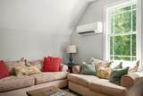 11885 Armstrong Rd - Photo 35