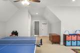 11885 Armstrong Rd - Photo 36