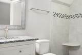 11885 Armstrong Rd - Photo 37
