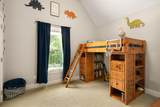 11885 Armstrong Rd - Photo 39