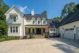 11885 Armstrong Rd - Photo 4