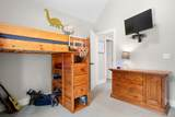 11885 Armstrong Rd - Photo 40