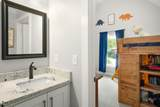 11885 Armstrong Rd - Photo 41