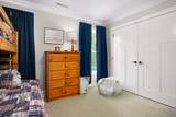 11885 Armstrong Rd - Photo 43