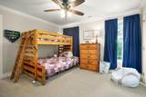 11885 Armstrong Rd - Photo 44
