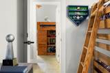 11885 Armstrong Rd - Photo 45