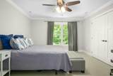 11885 Armstrong Rd - Photo 46