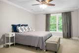 11885 Armstrong Rd - Photo 47