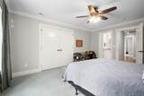 11885 Armstrong Rd - Photo 48