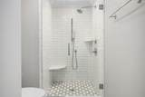 11885 Armstrong Rd - Photo 50