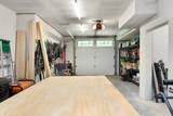 11885 Armstrong Rd - Photo 58