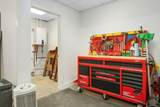 11885 Armstrong Rd - Photo 60