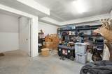 11885 Armstrong Rd - Photo 61
