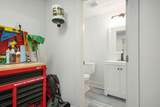 11885 Armstrong Rd - Photo 62