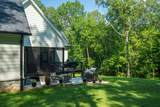 11885 Armstrong Rd - Photo 63