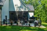 11885 Armstrong Rd - Photo 64