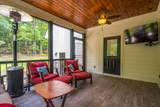 11885 Armstrong Rd - Photo 65