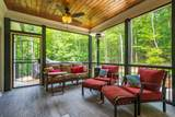 11885 Armstrong Rd - Photo 66